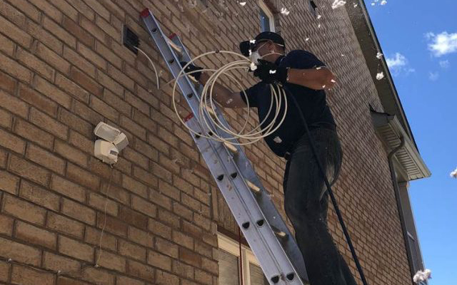 The Hows and Whys of Duct Cleaning Toronto Prices
