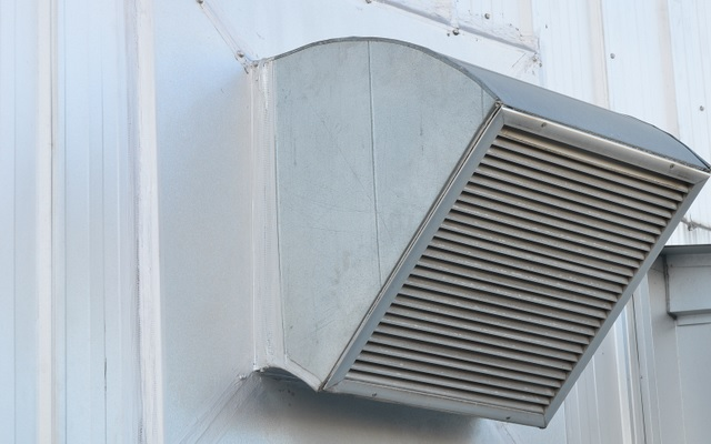 Avoiding Scams in Duct Cleaning Toronto Residents Can Encounter