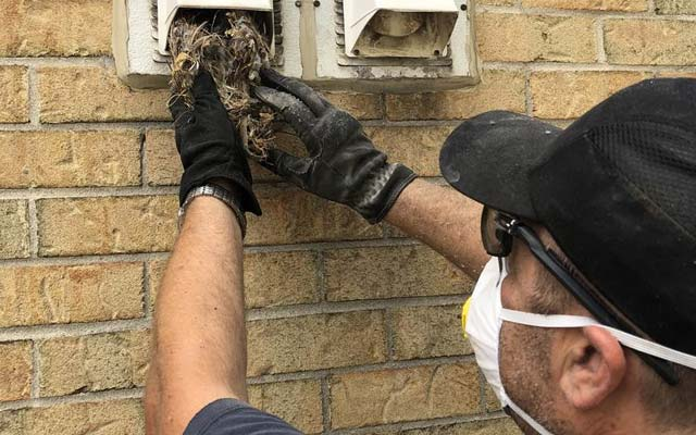 Is Duct Cleaning Worth It Find out The Facts About Duct Cleaning