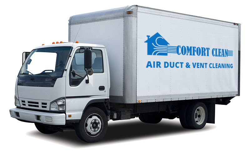 Duct cleaning benefits and types of commercial buildings served