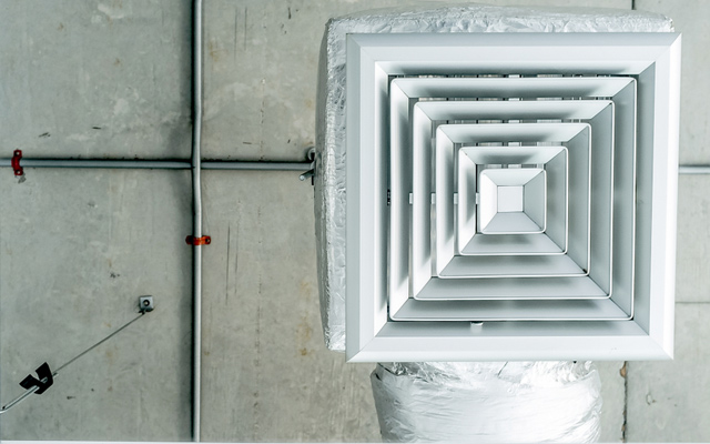 Is Duct Cleaning Necessary? Get the Facts