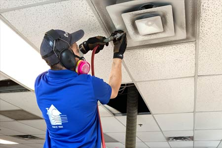 What is a Good Price for Air Duct Cleaning? And other Facts About Duct Cleaning?