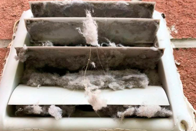 Why Do Duct Cleaning: Reasons Why Air Duct Cleaning Is Necessary