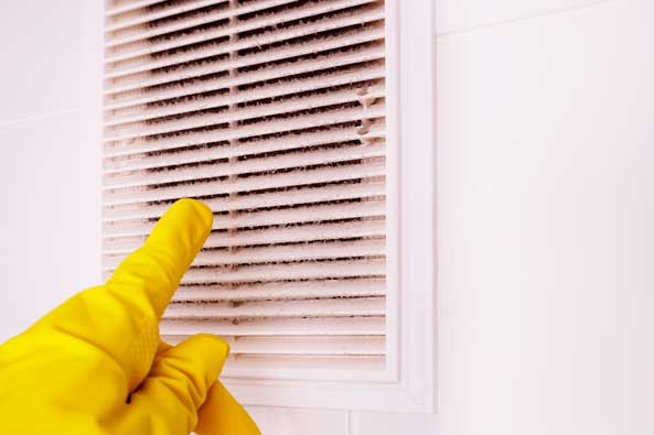 Duct Clean How To Guide For Homeowners