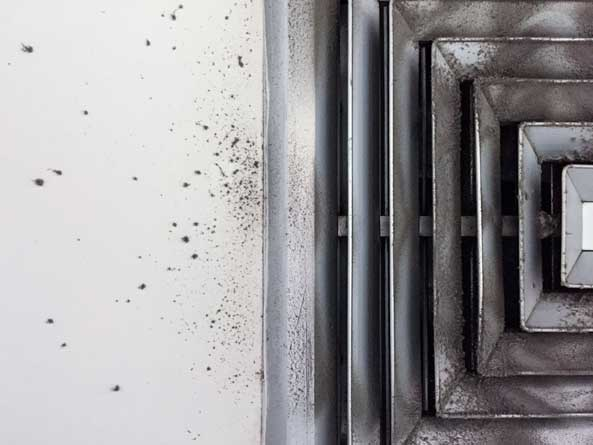 Why is Duct Cleaning Important During a Pandemic?