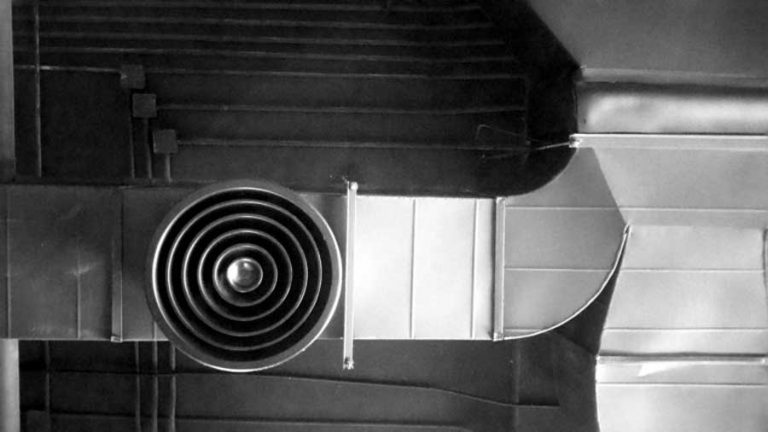 Sick Building Syndrome Canada: How Duct Cleaning Can Help